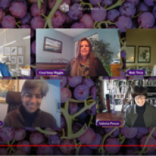 KnowFOOD episode on the Semantic Web of Food